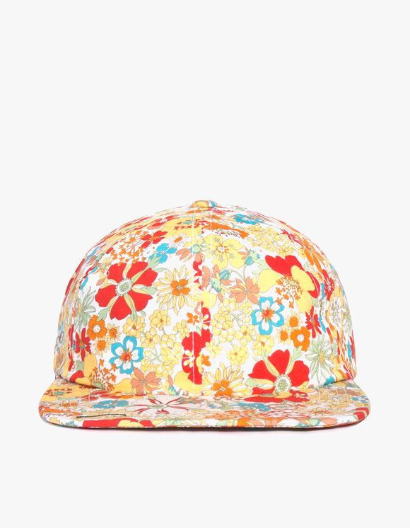 PARK DELI Floral 4 - Floral All Over | HEIGHTS. | International Store