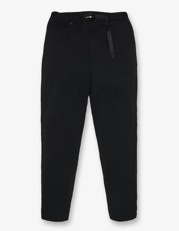 GRAMICCI Gramicci X Master Mind Long Pants - Black | HEIGHTS. | International Store
