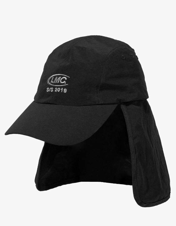 LMC LMC DESERT CAP black | HEIGHTS. | International Store