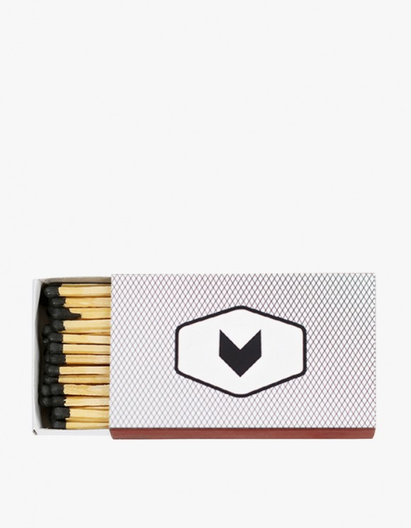 IZOLA NYC Arrows Match | HEIGHTS. | International Store