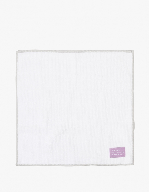 Jason Markk Premium Microfiber Towel | HEIGHTS. | International Store