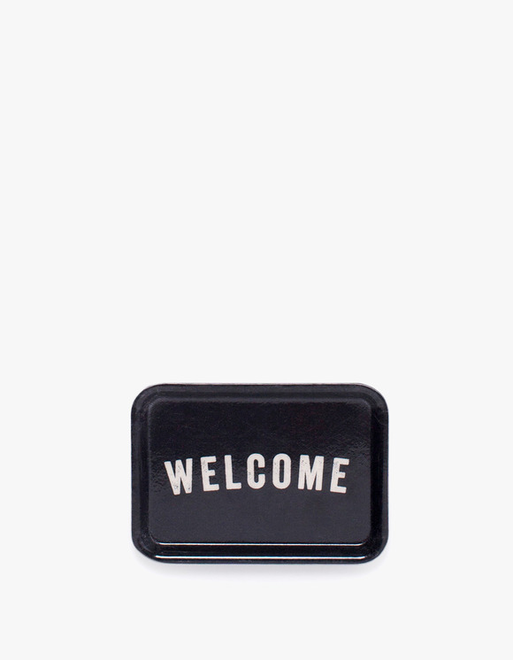 IZOLA NYC Little Trey - Welcome | HEIGHTS. | International Store