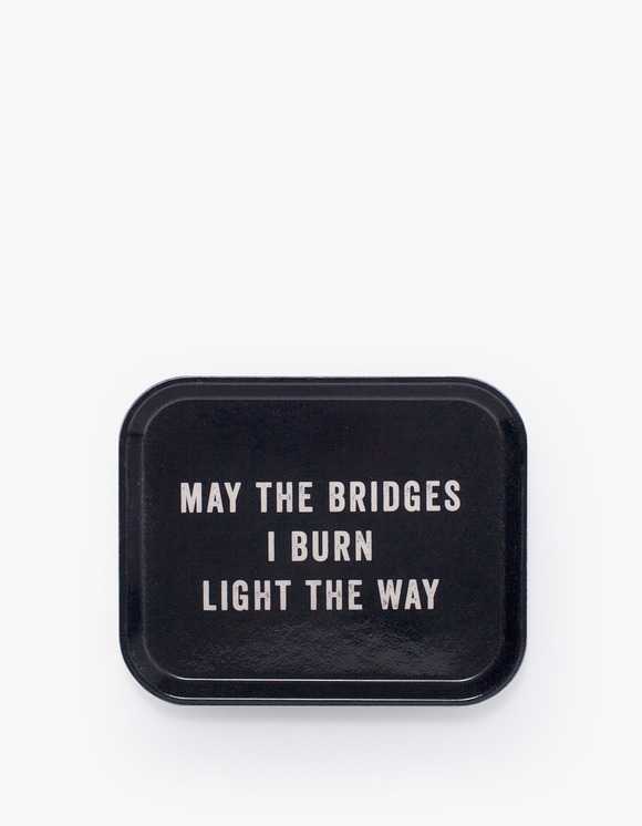 IZOLA NYC Catchall Trays - The Bridges | HEIGHTS. | International Store