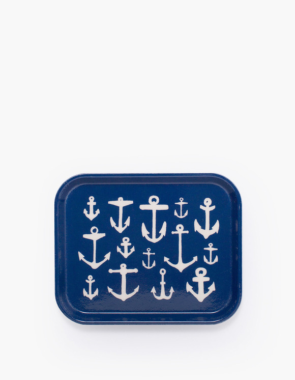 IZOLA NYC Catchall Trays - Maritime | HEIGHTS. | International Store