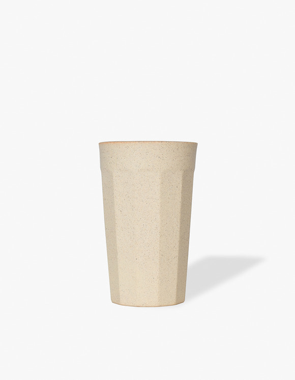 BEACH BOUND Fluted Cup | HEIGHTS. | International Store