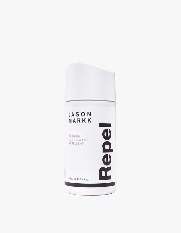 Jason Markk Repel Refill | HEIGHTS. | International Store