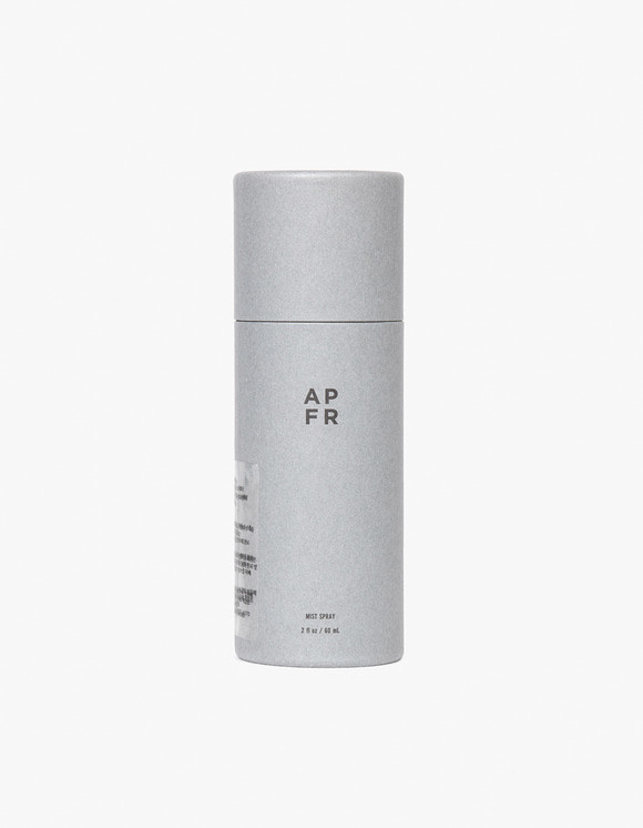 APOTHEKE FRAGRANCE APFR Room Mist Spray | HEIGHTS. | International Store