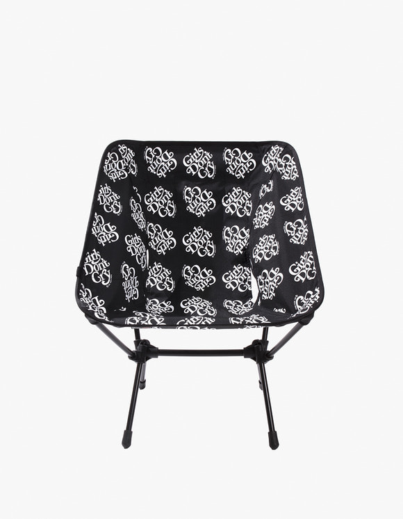 Verdy GDC Chair One | HEIGHTS. | International Store