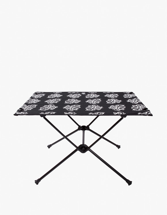 Verdy GDC Table - M Size | HEIGHTS. | International Store