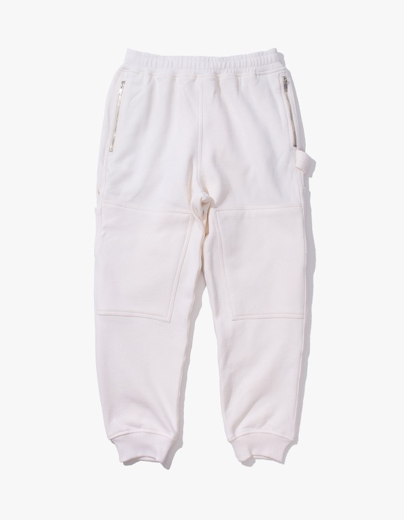 Richardson Engineered Sweatpants - Oatmeal | HEIGHTS. | International Store