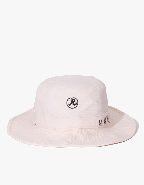 Richardson Boonie Hat - Oat | HEIGHTS. | International Store