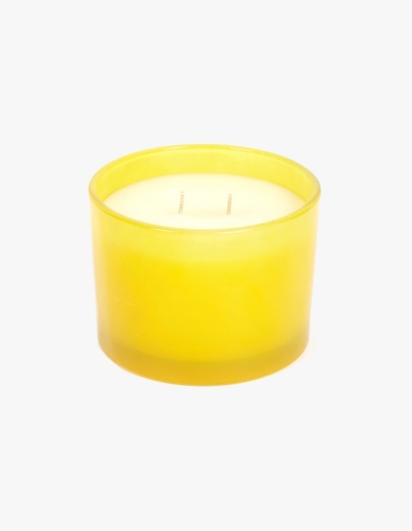 Odeme Night Bloom Candle | HEIGHTS. | International Store