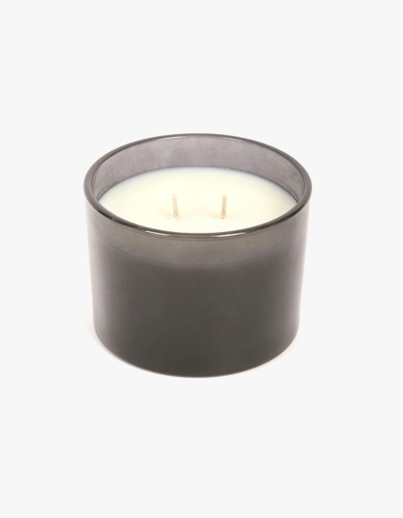 Odeme Lord Grey Candle | HEIGHTS. | International Store