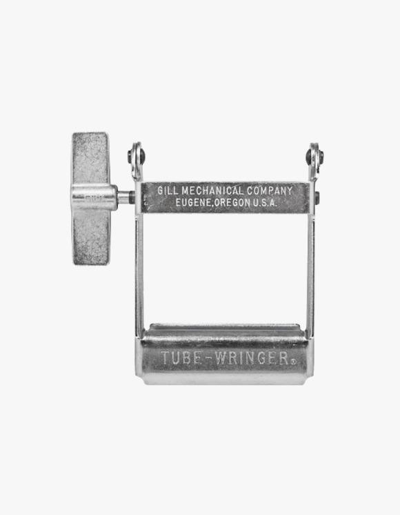 TUBE WRINGER Tube Wringer 401 | HEIGHTS. | International Store