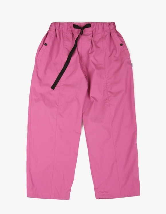 yeseyesee Track Pants - Pink | HEIGHTS. | International Store