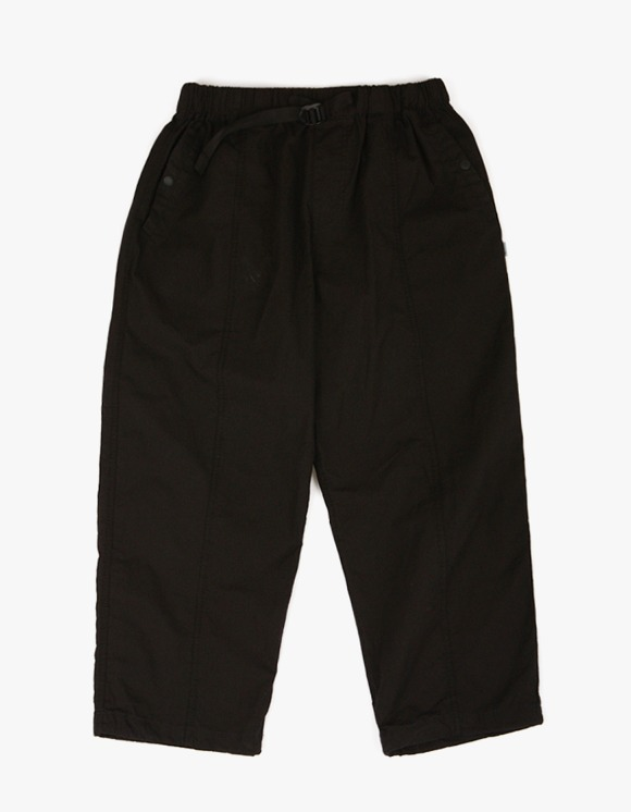 yeseyesee Track Pants - Black | HEIGHTS. | International Store