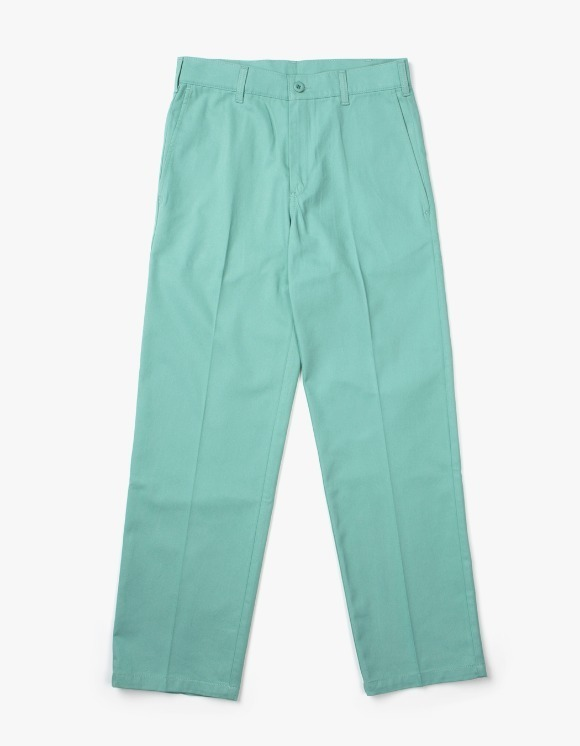 have a good time Chino Pants - Mint | HEIGHTS. | International Store