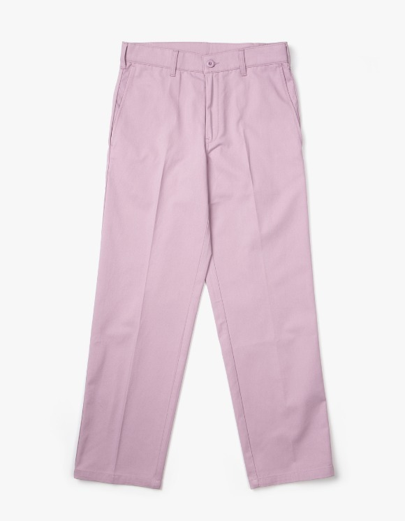 have a good time Chino Pants - Lavender | HEIGHTS. | International Store