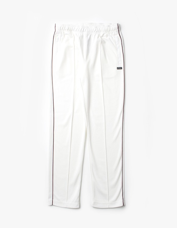 Stussy Poly Track Pant - Bone | HEIGHTS. | International Store