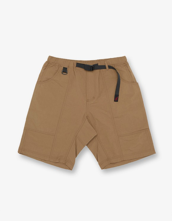 GRAMICCI Shell Gear Shorts - Tan | HEIGHTS. | International Store
