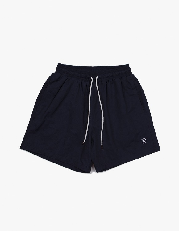 Richardson Swim Shorts - Midnight Blue | HEIGHTS. | International Store