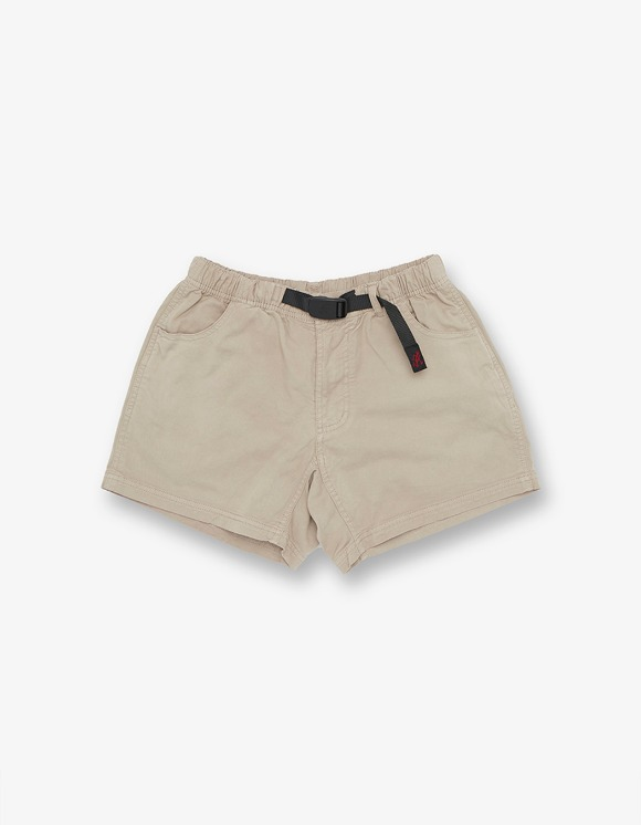 GRAMICCI Very Shorts - Taupe | HEIGHTS. | International Store