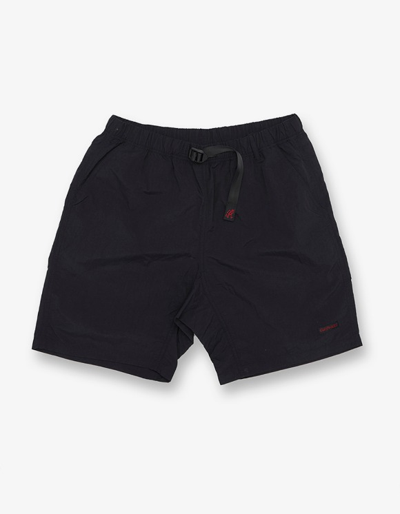 GRAMICCI Shell Packable Shorts - Black | HEIGHTS. | International Store