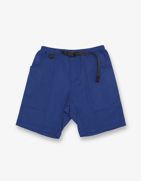 GRAMICCI Shell Gear Shorts - Navy | HEIGHTS. | International Store