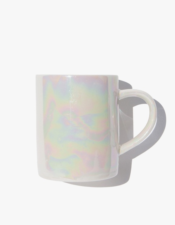 BEACH BOUND Seaside Tea Cup - Pearl | HEIGHTS. | International Store