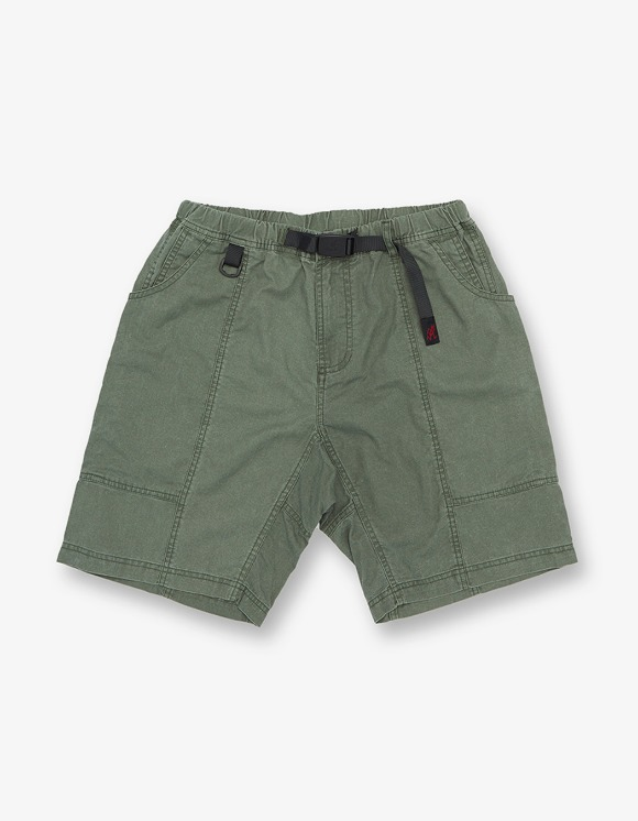GRAMICCI Basket Gear Shorts - Army | HEIGHTS. | International Store