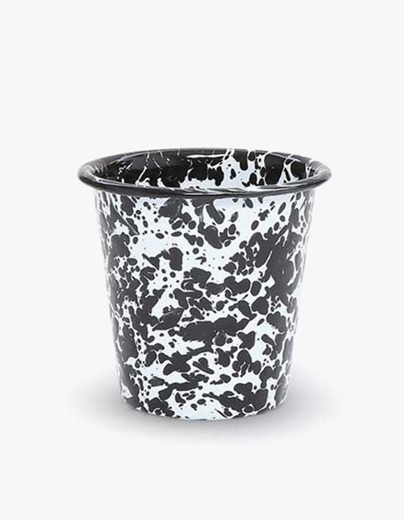 Crow Canyon Short tumbler - Blackmarble | HEIGHTS. | International Store