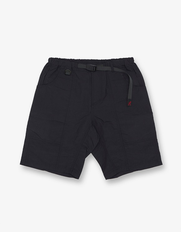 GRAMICCI Shell Gear Shorts - Black | HEIGHTS. | International Store