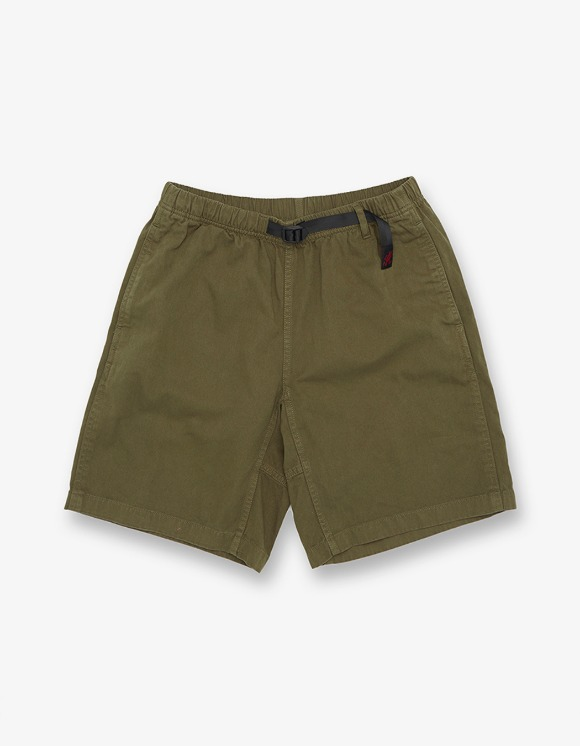 GRAMICCI G-Shorts - Olive | HEIGHTS. | International Store