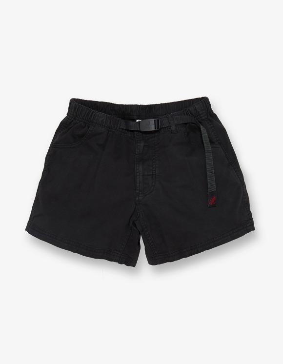 GRAMICCI Very Shorts - Black | HEIGHTS. | International Store
