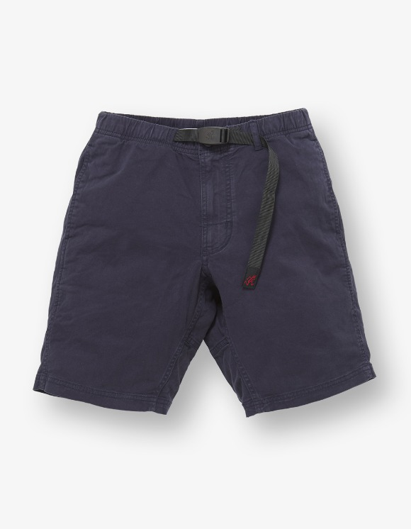 GRAMICCI NN-Shorts - Double Navy | HEIGHTS. | International Store