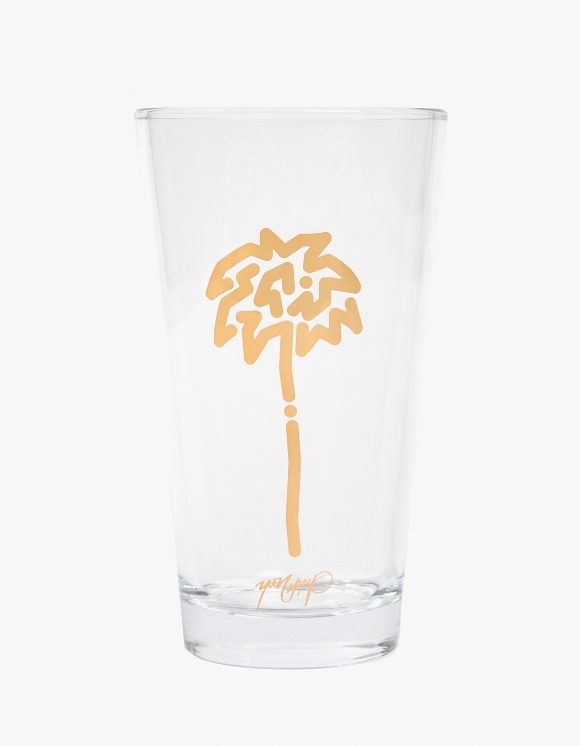 yoon hyup Yoon Hyup Pint Glass | HEIGHTS. | International Store