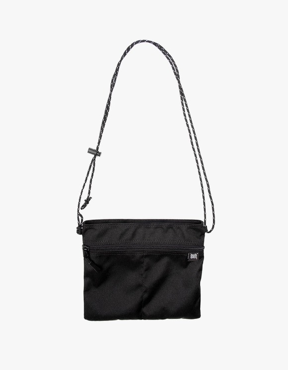 BROWNBREATH S.T.I.N Sacoche Bag | HEIGHTS. | International Store