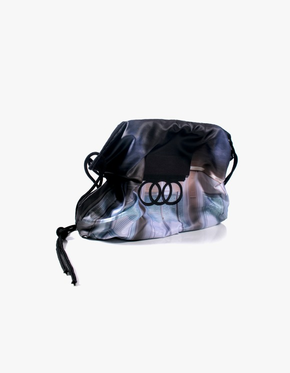 Would Space Drawstring bag 002 | HEIGHTS. | International Store