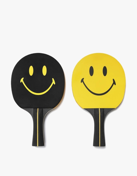 Chinatown Market Chinatown Market Ping Pong Paddle Set | HEIGHTS. | International Store