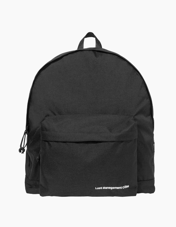 LMC SYSTEM LMC SYSTEM DAY PACK black | HEIGHTS. | International Store