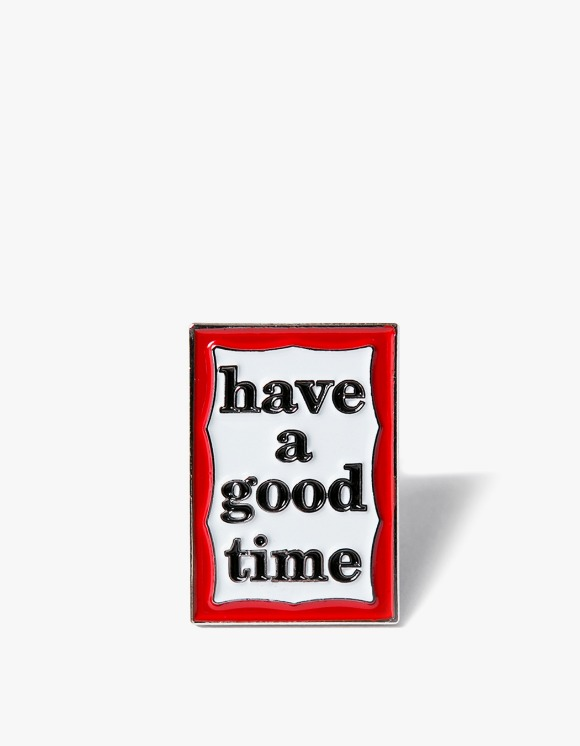 have a good time Frame Pinz | HEIGHTS. | International Store