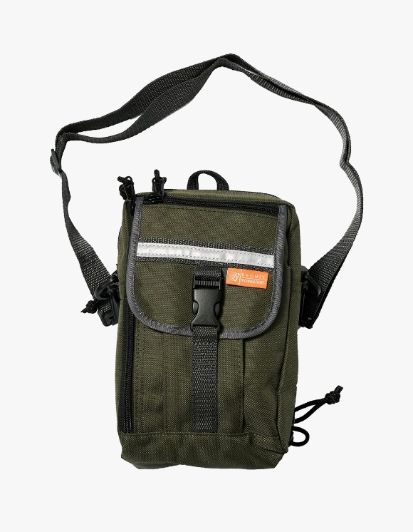 BRONZE56k Phat Sack - Olive | HEIGHTS. | International Store