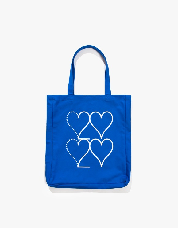 HEIGHTS. 2020 Logo Tote Bag | HEIGHTS. | International Store