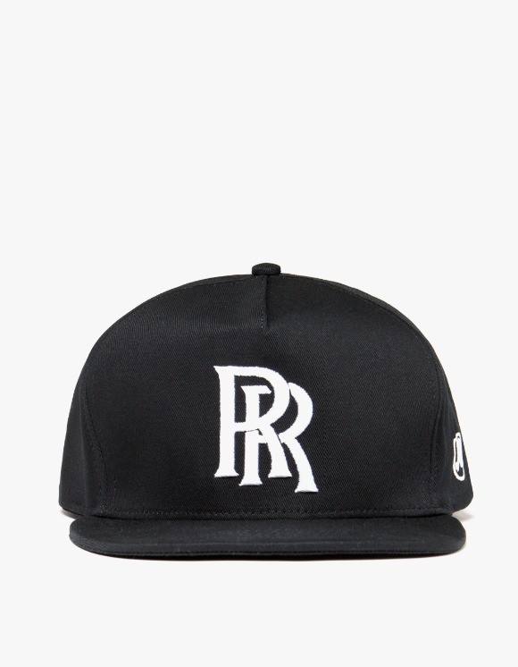 Richardson Double R Ball Cap | HEIGHTS. | International Store