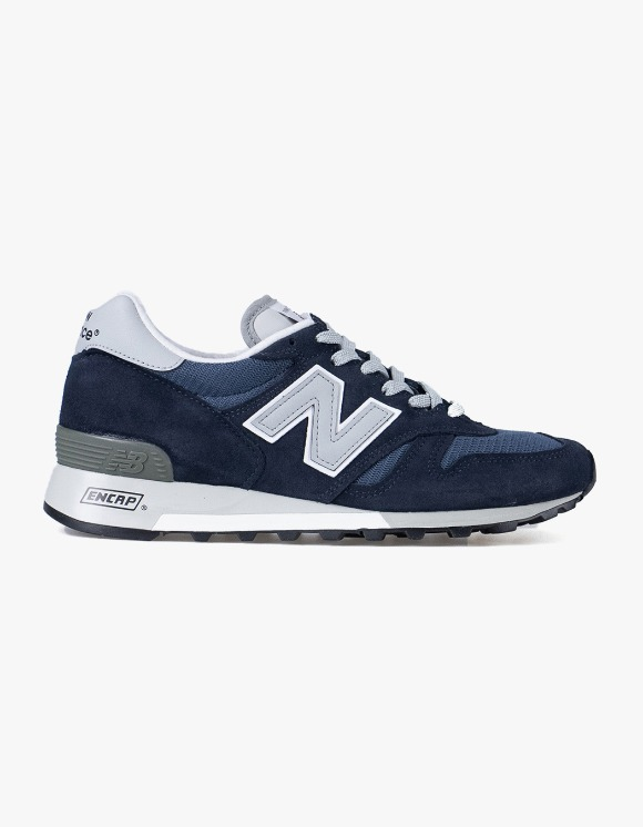 New Balance M1300AO - Navy | HEIGHTS. | International Store
