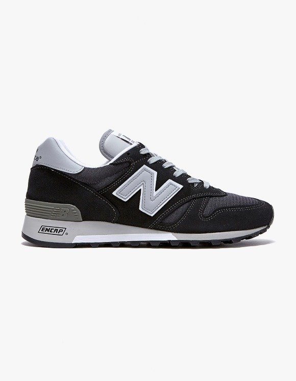 New Balance M1300AE - Black | HEIGHTS. | International Store